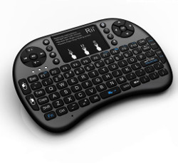 33e04f39b45 No matter how much research you put into finding the right Android Stick PC  or TV it will all be for nothing if you don't have the right controller.